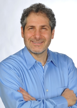 Dr Mitchell Saskin, Clinical Psychologist, NYC Psychotherapist, Upper West Side, UWS, NYC
